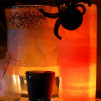glowing hurricane glasses jaderbomb