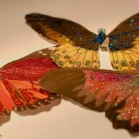 Butterfly Clip Art Printables Jaderbomb
