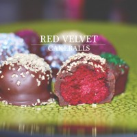 Red-Velvet-Cake-Balls