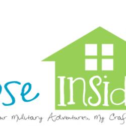 A-Glimpse-Inside1