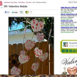 diy-valentine-mobile