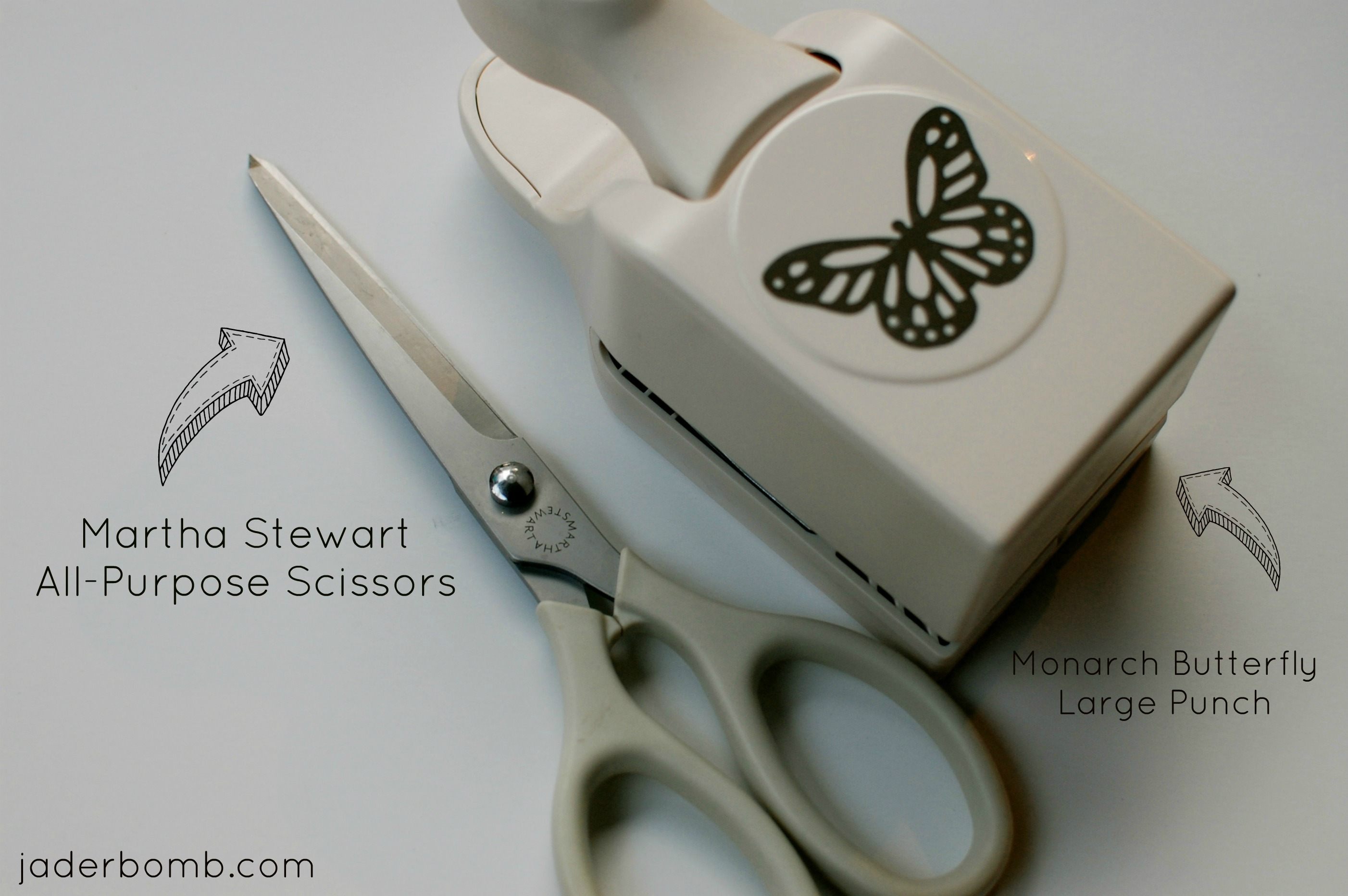 all purpose scissors Archives - JADERBOMB
