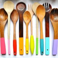 painting-wooden-spoons