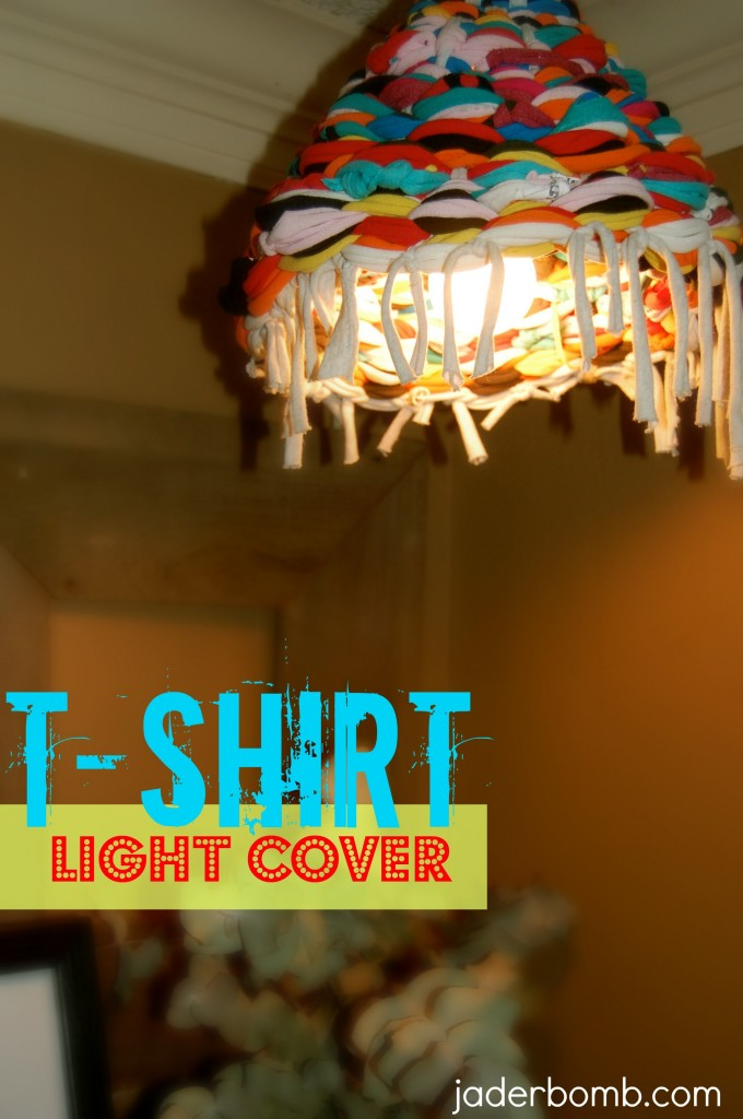 Tshit_light_cover
