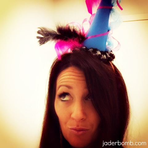 jaderbomb-homemade-birthday-hat