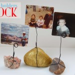 Picture_Holder_that_rocks