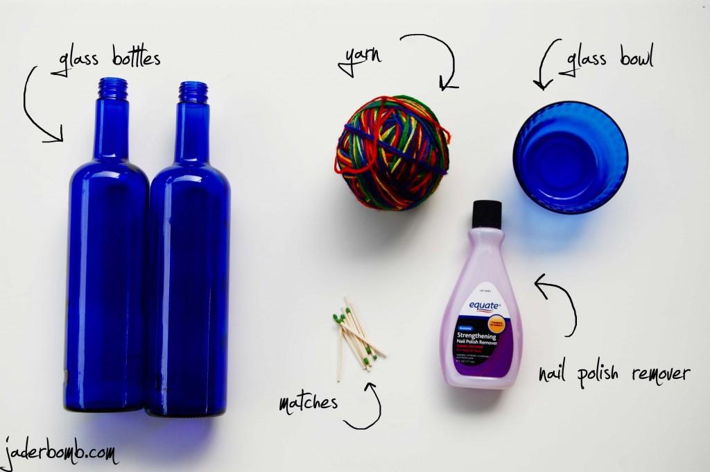 how to cut glass jaderbomb. Black Bedroom Furniture Sets. Home Design Ideas