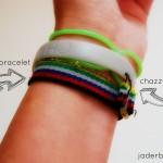 gospel-bracelet