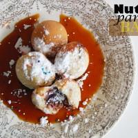 NUTELLA-PANCAKE-BALLS