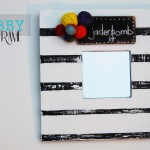 shabby-chic-mirror-tutorial