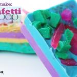 confetti_soap