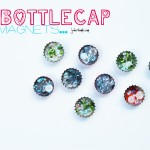 sequin-bottlecap-magnets