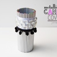 straw-candle-cover