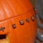 Pumpkin Pie Potpourri Tutorial Jaderbomb