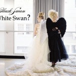 black-swan-wedding-01
