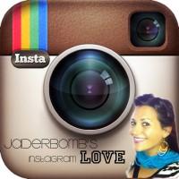 jaderbomb-weekly-instagram
