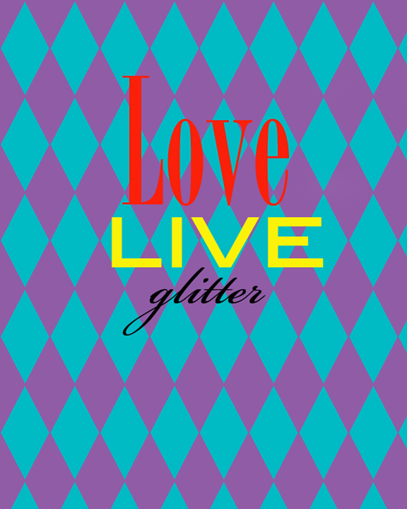 liveloveglitter