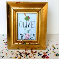 Free_Olive_For_You_Printable_Jaderbomb