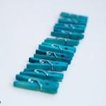 Mini_Clothespins