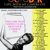 I_SPY-with_Jaderbomb_October