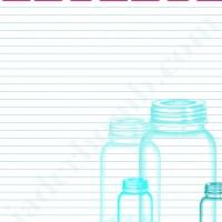 Mason-Jar-Printable-Jaderbomb