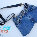 blue-jean-purse-tutorial-jaderbomb