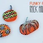 Painted_Rock_Magnets