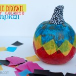 Charlie_Brown_Primary_Colored_Pumpkin
