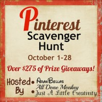 Pinterest+Scavenger+Hunt+Button