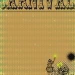Carnival-Print