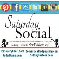 Saturday_Social