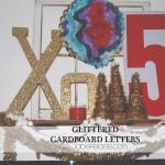 Glittered-Cardboard-Letters