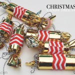 Candy-Christmas-Decoration