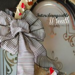 Interchangeable_Wreath