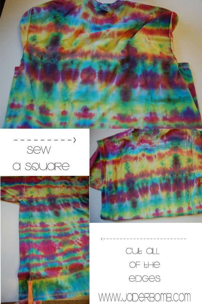 Tie-Dyed-Pillows-By-Jaderbomb.com
