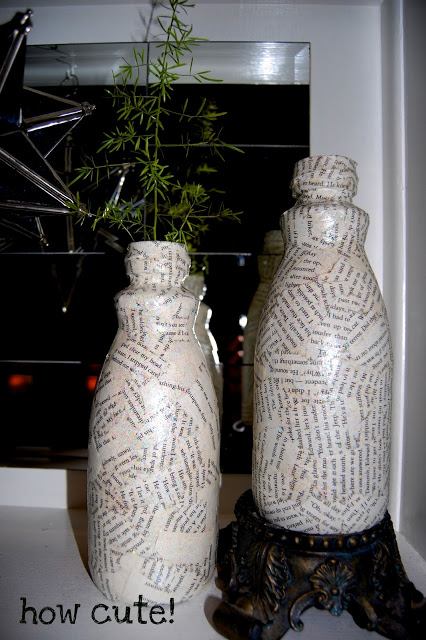 http://jaderbomb.com/2011/02/08/diy-anthropologie-coffee-cream-bottles/