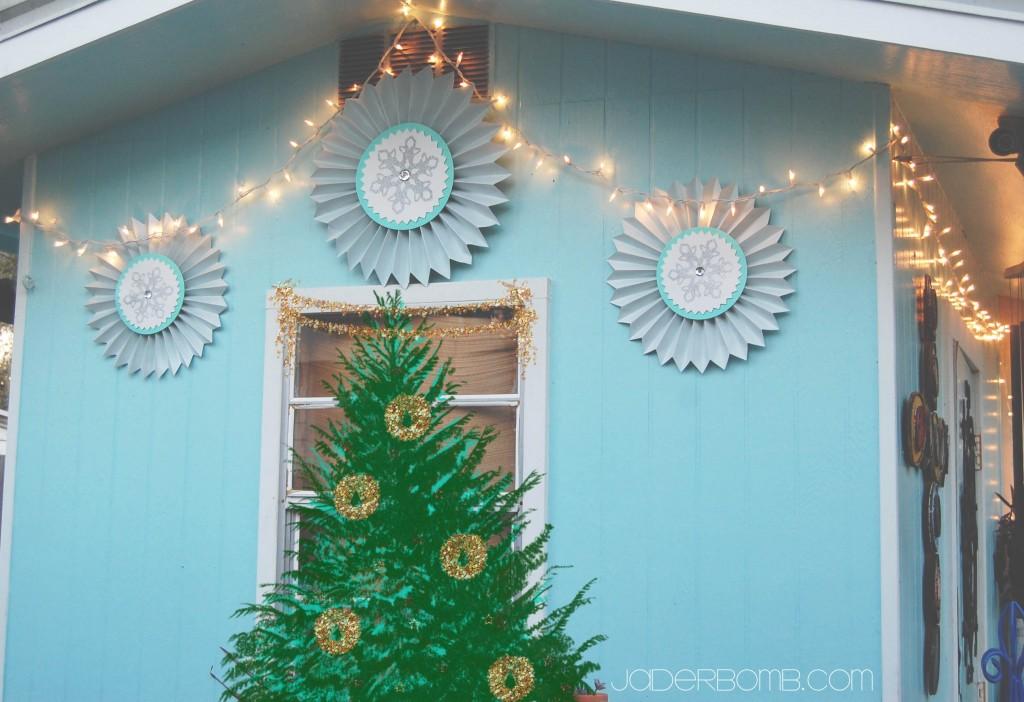 Martha-Stewart-Christmas-Decor