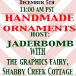 Jaderbomb-Google+hangout
