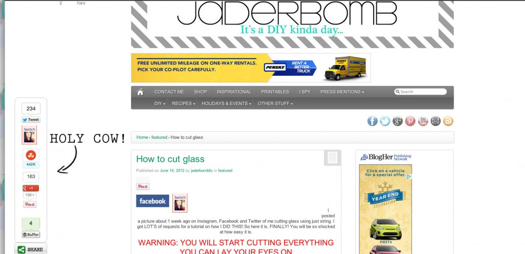 jaderbomb top 10 post of 2012