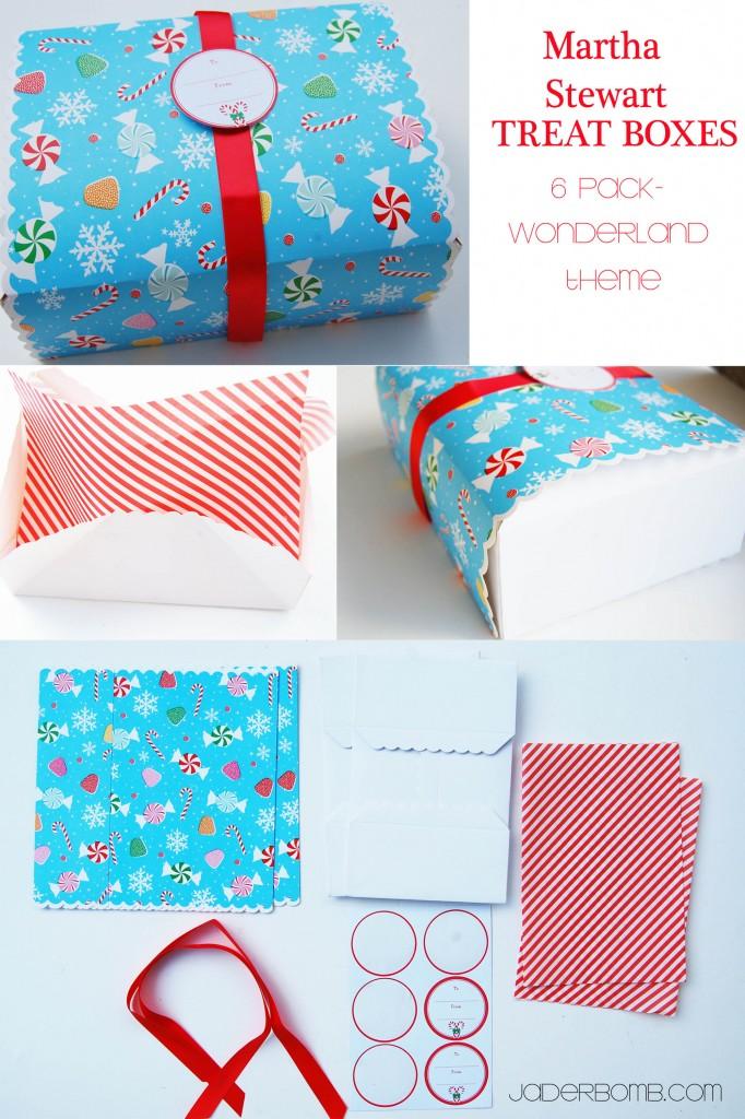 Martha-Stewart-Christmas-items