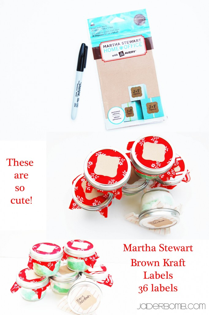 Martha-Stewart-Christmas-items
