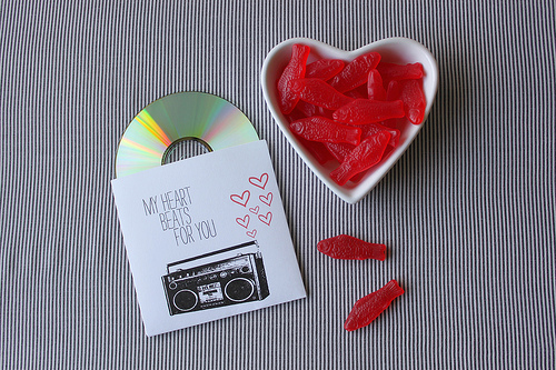 Jaderbomb_10_Valentines_Tutorials