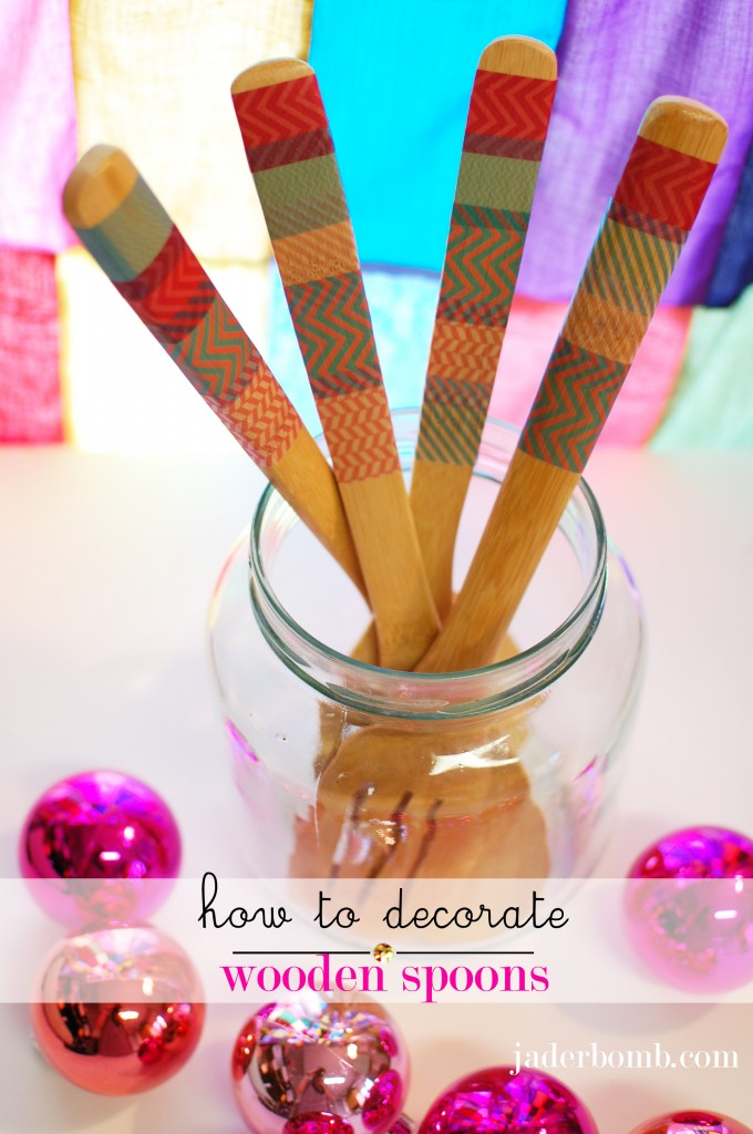 How_to_decorate_wooden_spoons