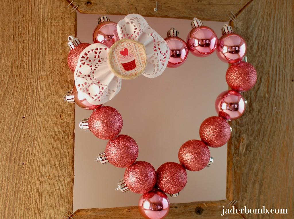 Valentine-Heart-Wreath
