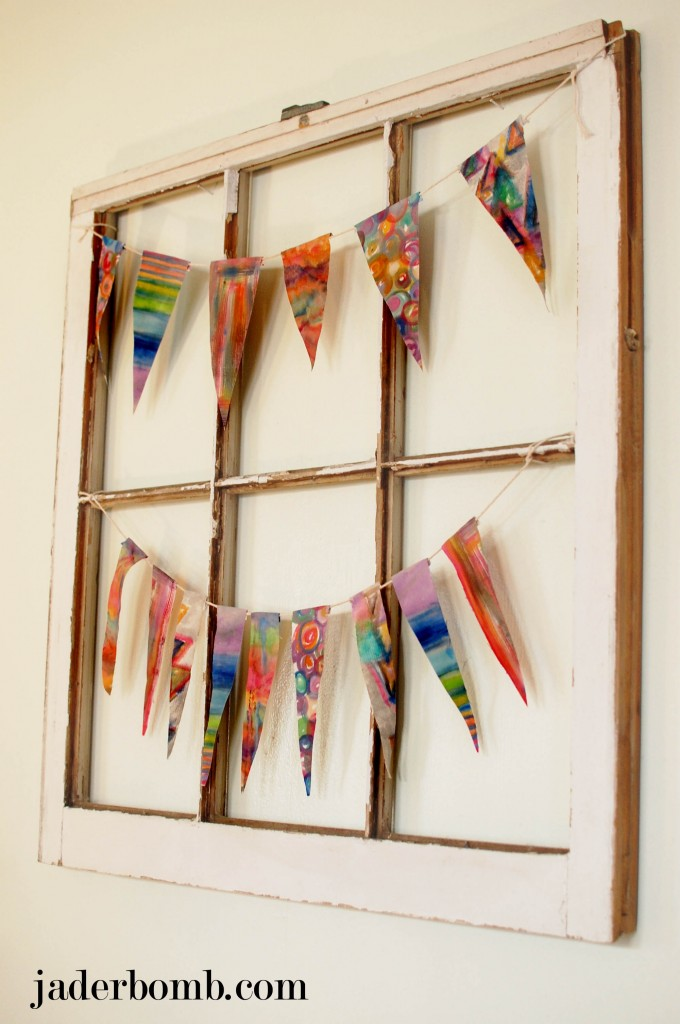 water_colored_flag_bunting_valentines_jaderbomb