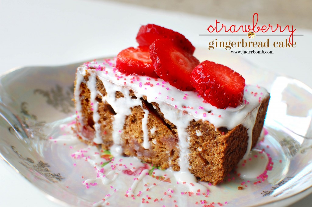 Strawberry_Gingerbread_cake_Jaderbomb