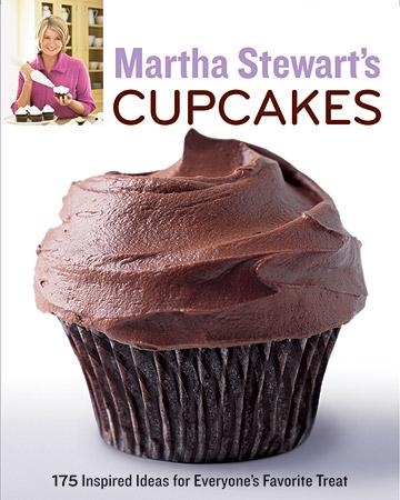 Martha_Stewart_Cupcakes_Jaderbomb