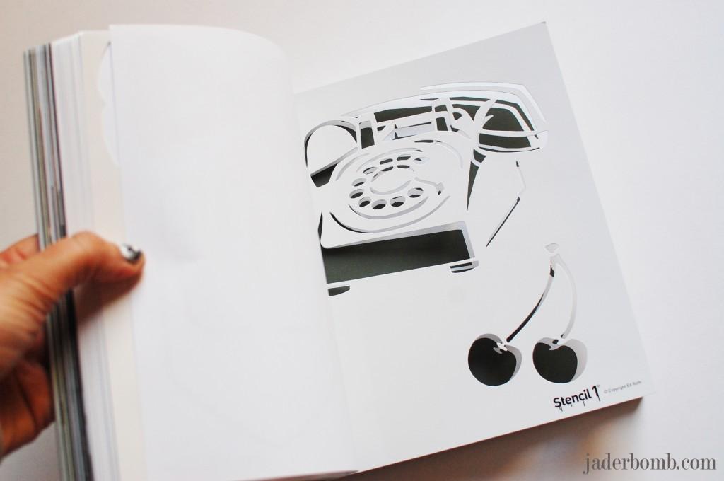 Ed-Roth-Stencil1-Jaderbomb