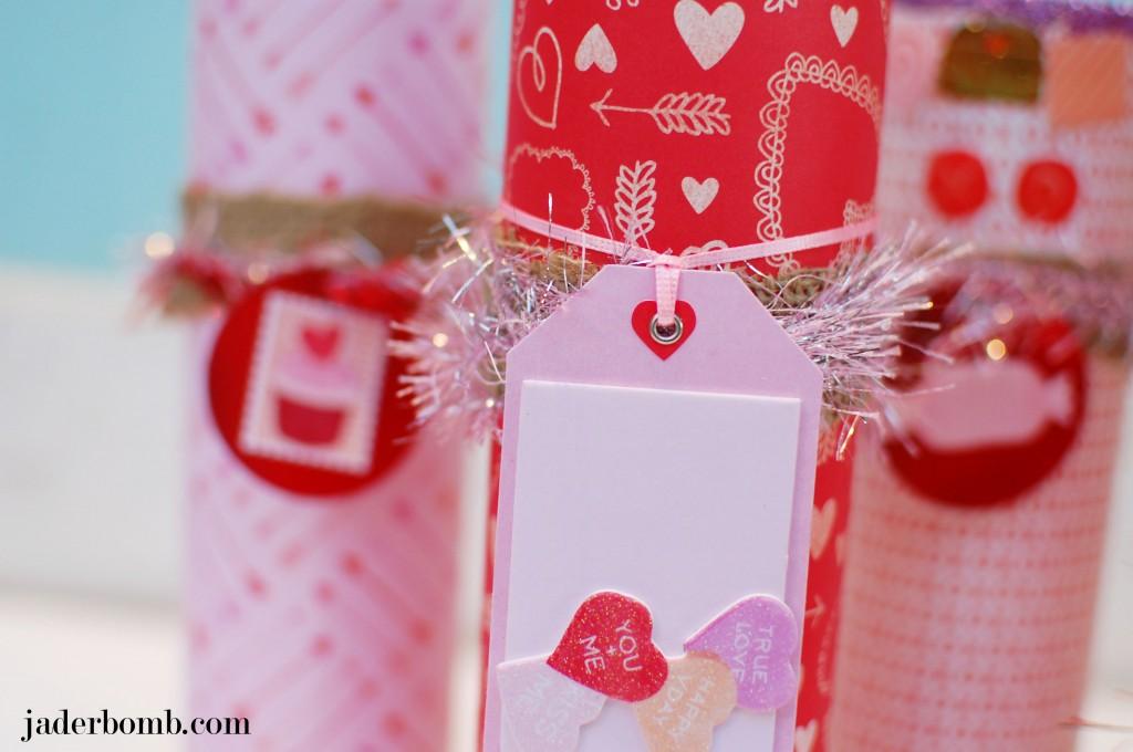 valentines-candles-martha-stewart