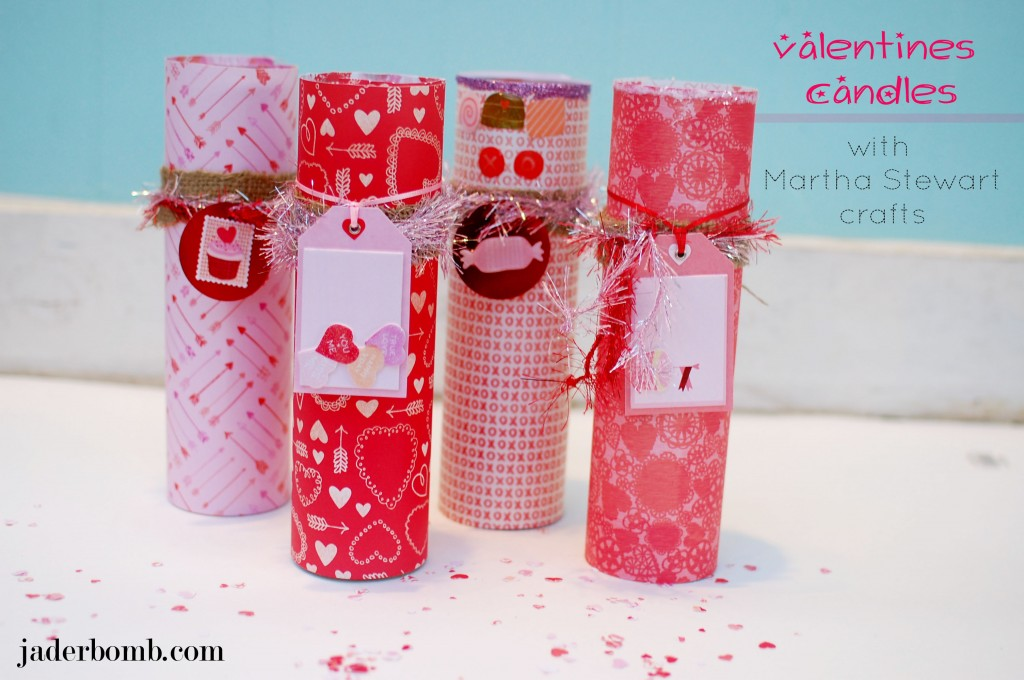 valentines-candles-martha-stewart